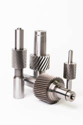 Pinions–Milwaukee Gear-Milwaukee, WI; United Grinding Technologies; RYB Communications;